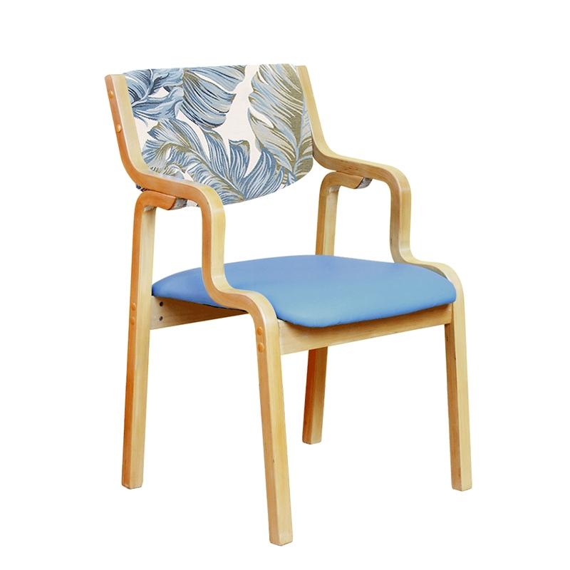 2020着重推广产品——半扶手老人椅