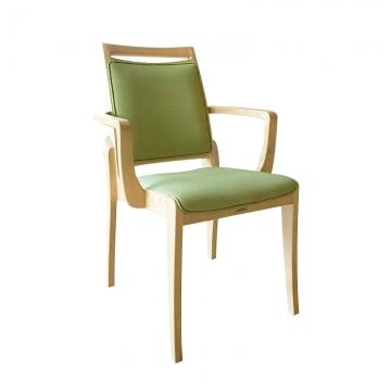 【捡漏】特价  老人椅子 餐椅 座椅 靠背椅