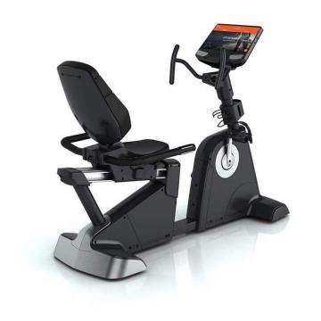 VR智能健身车 一体式