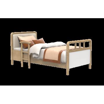 自理床(含环保棕垫)