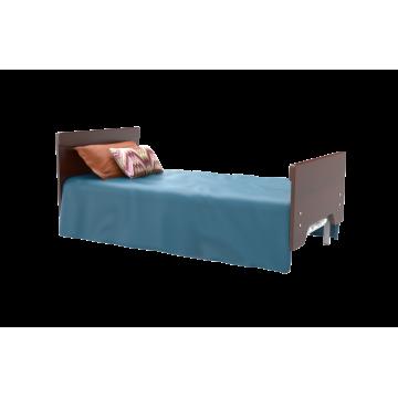 美式 护理床