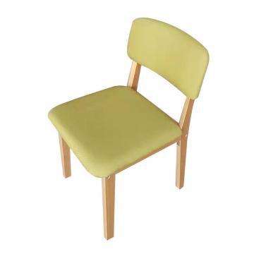 【特价不包邮】餐椅